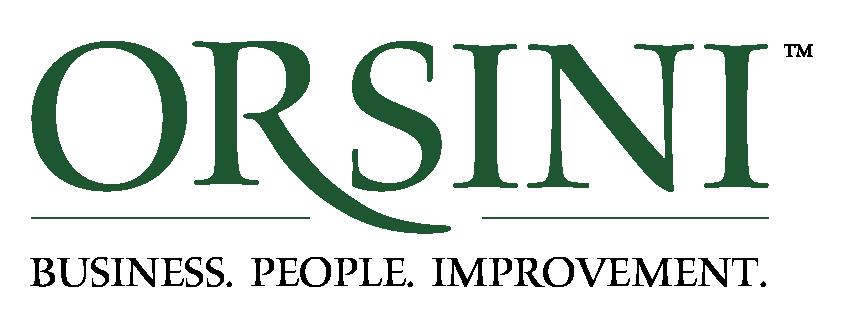 Orsini Consulting